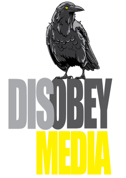 Disobey Media